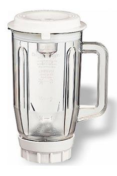 Стеклянная чаша