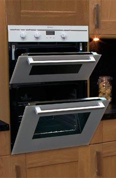 dop otdelenie - Какой электрический духовой шкаф лучше выбрать для дома