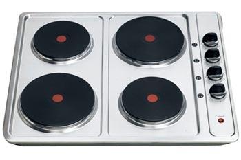 Чугунные диски
