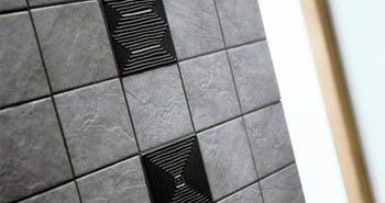 Керамическая плитка для фартука: что учесть при выборе плитки на кухню, чтобы фартук был практичным и привлекательным