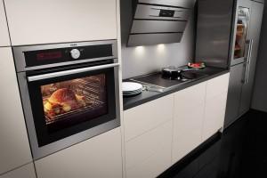 5 критериев для выбора бытовой техники для кухни